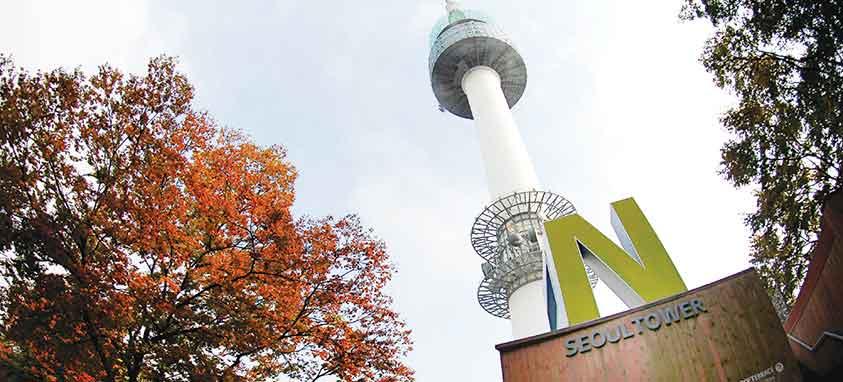 namsan-park-n-seoul-tower2-2