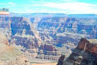 grand-canyon-skywalk