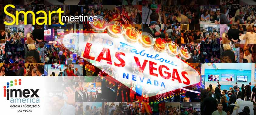 Travel Expo  Online Travel Centers Of America