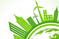 imex-sustainable-events