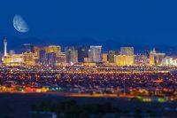 Las Vegas Sands Corp.