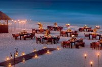 ritz-carlton-beach-event