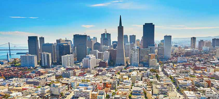 san-francisco-citywide-convention-dreamforce-2016