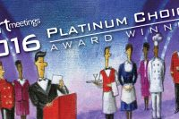 smart-meetings-platinum-choice-awards-2016