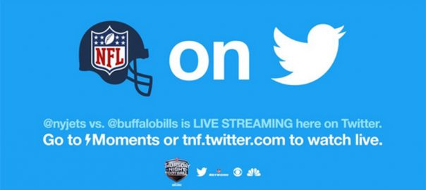 twitter-nfl-live-streaming