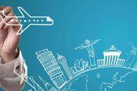 2017-travel-trends