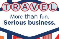us-travel-logo
