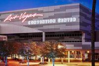 las-vegas-convention-center-2