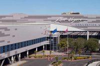 las-vegas-convention-center-expansion