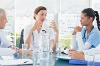 medical-meetings