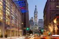 philadelphia-convention-district