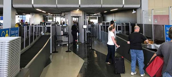 american-airlines-automated-screening