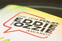 eddie-and-ozzie-awards