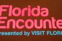 florida-encounter