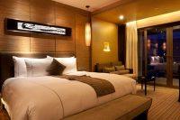 hotel-rate-hike