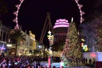 las-vegas-holiday-attractions