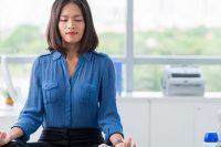meditation-meetings
