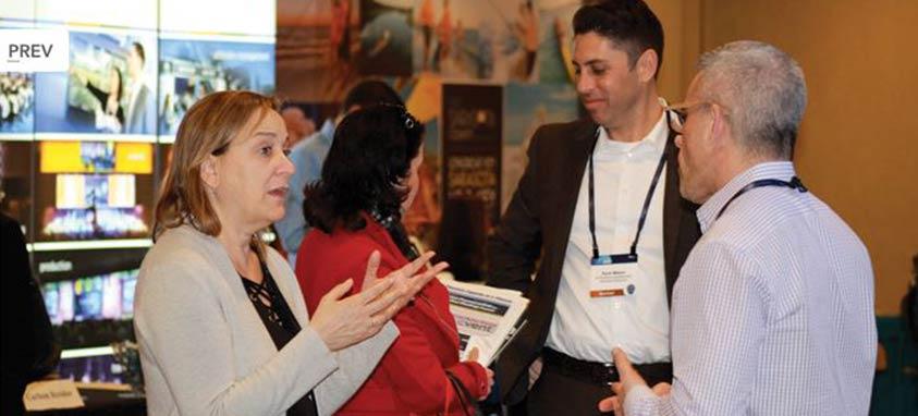 global-pharmaceutical-medical-meetings-summit