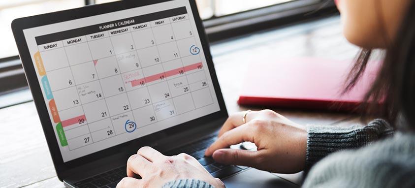 artificial-intelligence-calendar