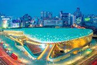 dongdaemun-design-plaza