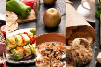 food-and-beverage-ideas-for-events