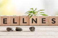 healthy-meetings