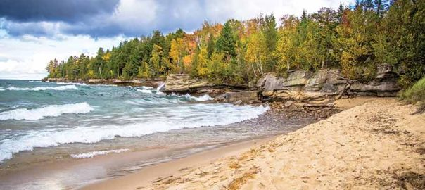 lakesuperior-michigan