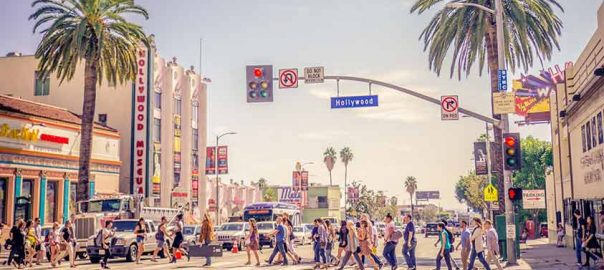 los-angeles-hottest-meeting-destinations-of-2016