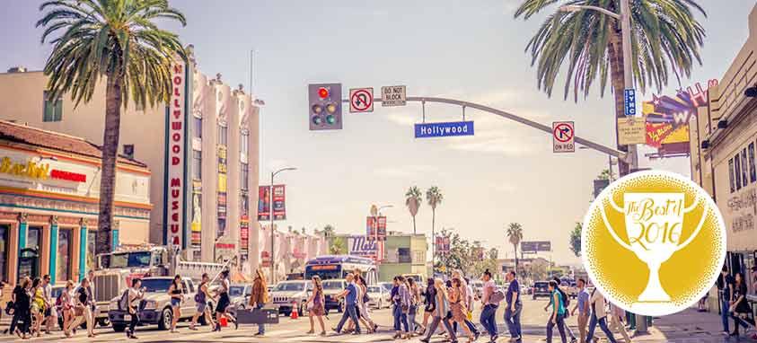 los-angeles-most-popular-meeting-destinations