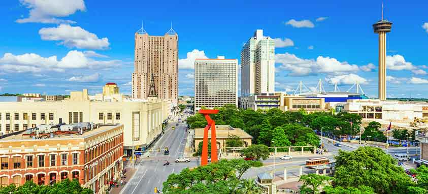 san-antonio-best-cities-for-conferences