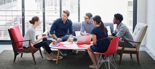 small-meetings