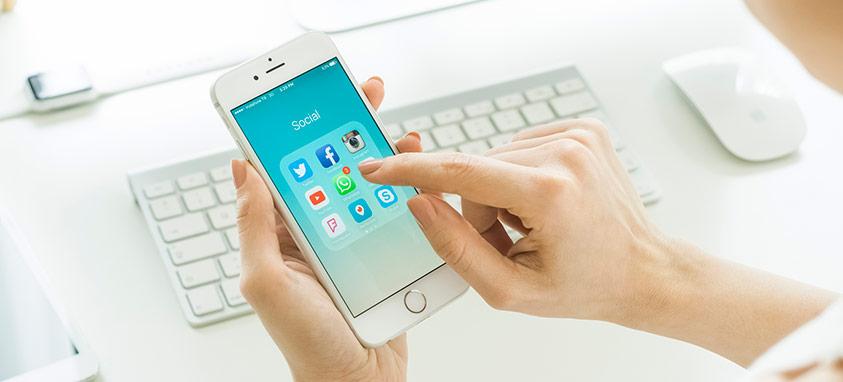 become a social media marketing expert