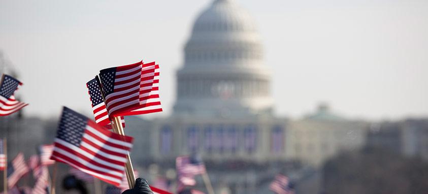 trump-inauguration