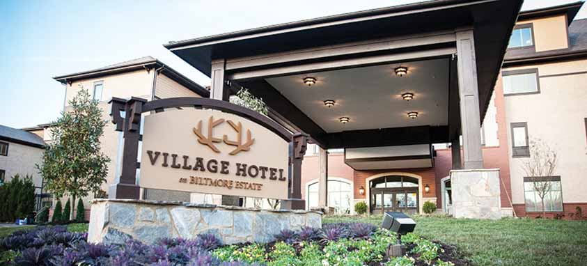 village-hotel-biltimore-estate