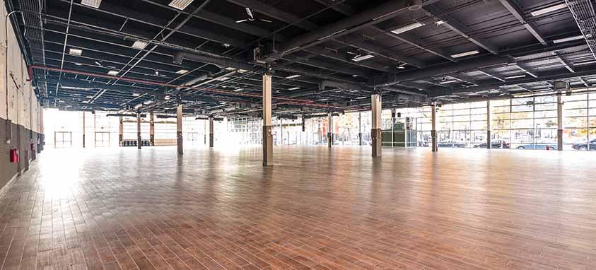 brooklyn-expo-inside