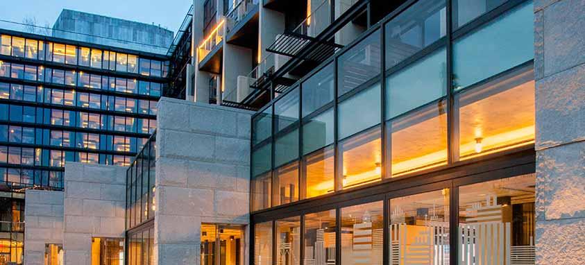 exterior_1hotels-bbp_img_4229_digital-highres_danlly-domingo