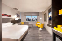 guestroom-king-overall-hyatt-regency-lax
