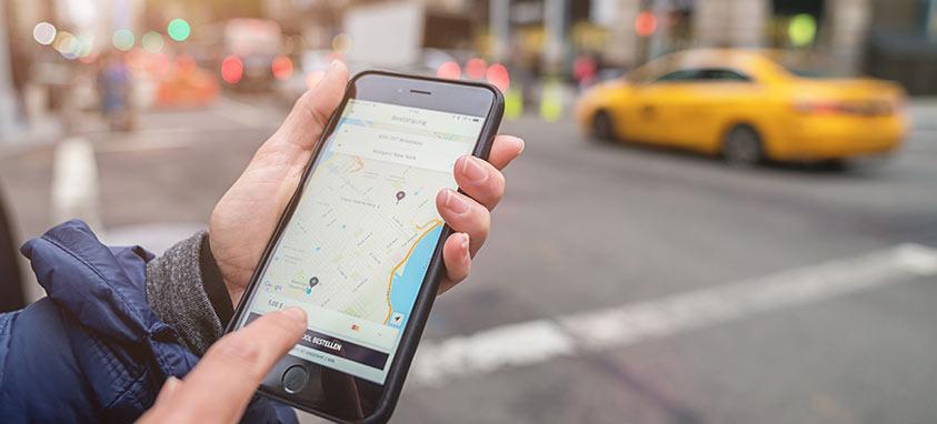 Uber-calendar-shortcut