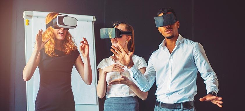 virtual annual meetings