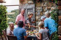 italian-vacation-rental