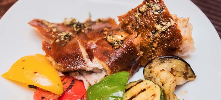 lechon-pork-dish