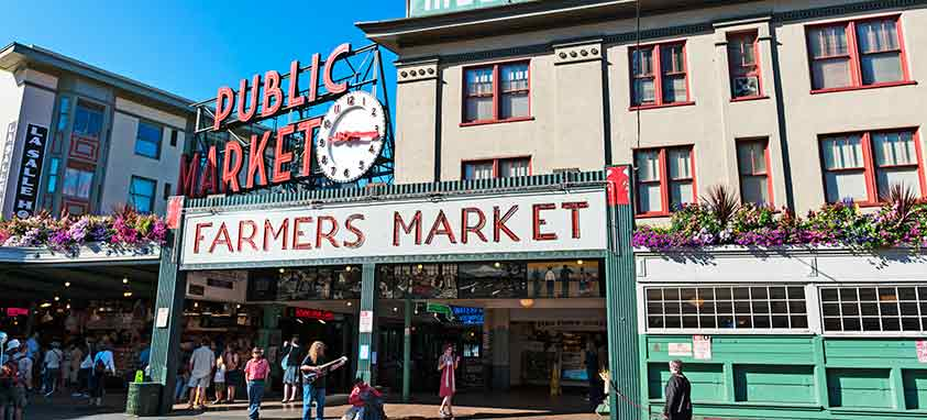 pike-place-market-seattle