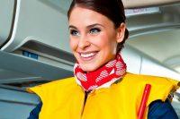 safest-airlines