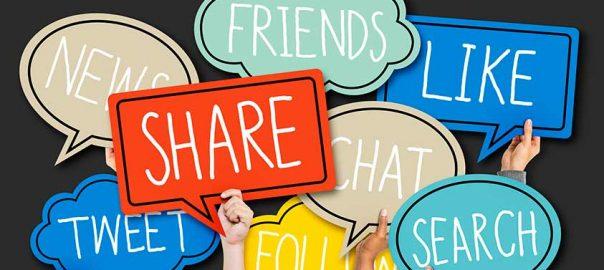 social-media-trends-for-2017