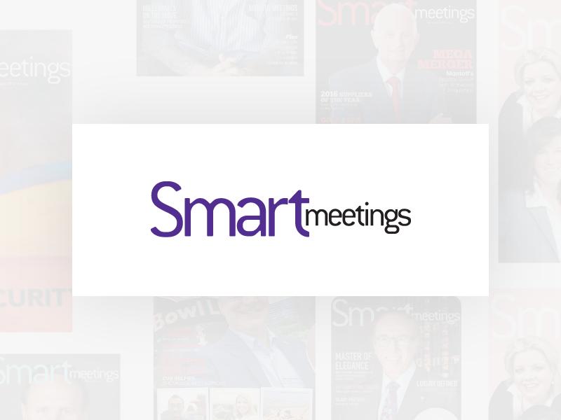 Ho Chi Minh City | Smart Meetings