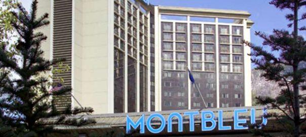 montbleu-property-image