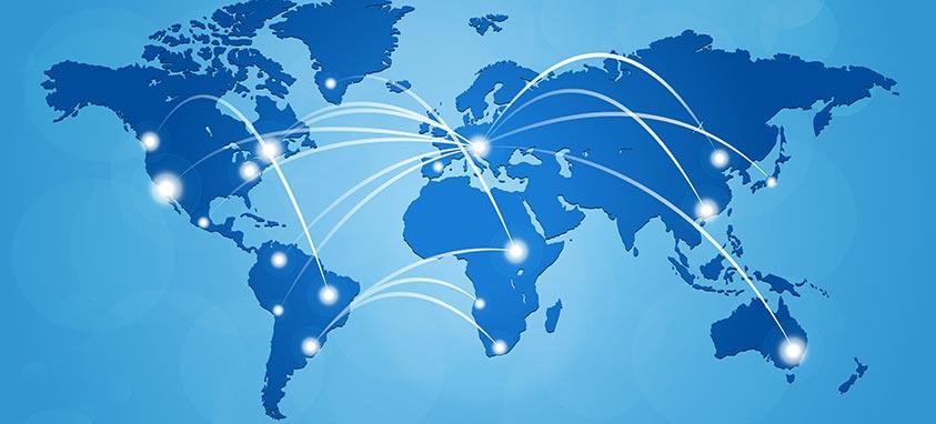 top-international-meeting-cities