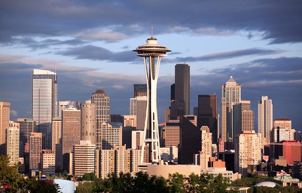 9 Top Seattle Luxury Hotels