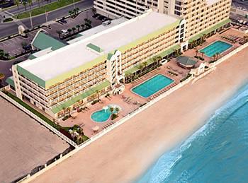 daytona beach resort conference center smart meetings. Black Bedroom Furniture Sets. Home Design Ideas