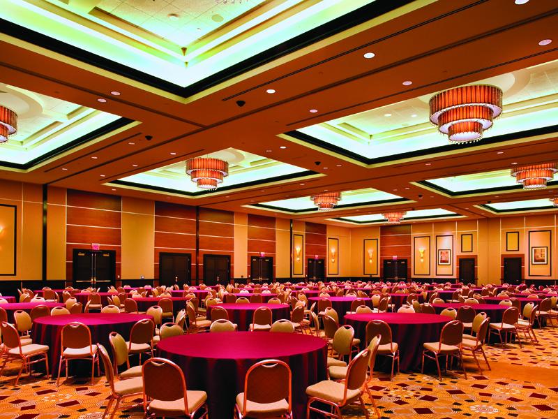 Agua caliente poker room reviews